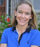 Rita Schuenemann In San Antonio Tx Lessons Com