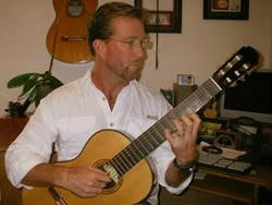 the 10 best guitar lessons in tampa fl for all ages levels. Black Bedroom Furniture Sets. Home Design Ideas