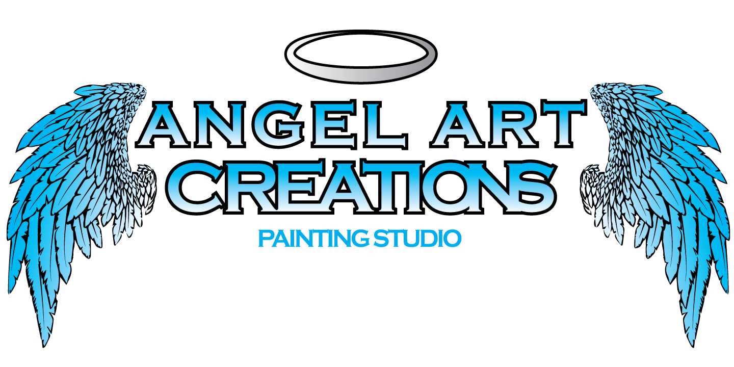 Angel Art Creations