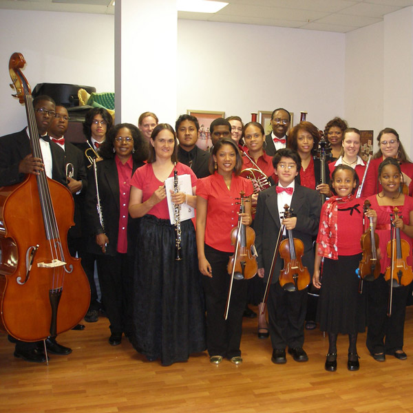 Ottley Music School, Inc.