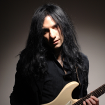 Mike Campese Guitar Lessons