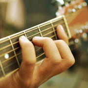 the 10 best guitar lessons in chattanooga tn for all ages levels. Black Bedroom Furniture Sets. Home Design Ideas