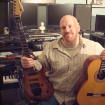 andrew waldron guitar lessons in baltimore md. Black Bedroom Furniture Sets. Home Design Ideas