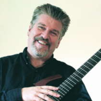 michael cassidy guitar lessons in baltimore md. Black Bedroom Furniture Sets. Home Design Ideas