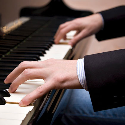 Jm Piano Instruction In Dayton Oh Lessons