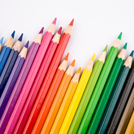 lessons classes painting creativity craft near artsy music psychology
