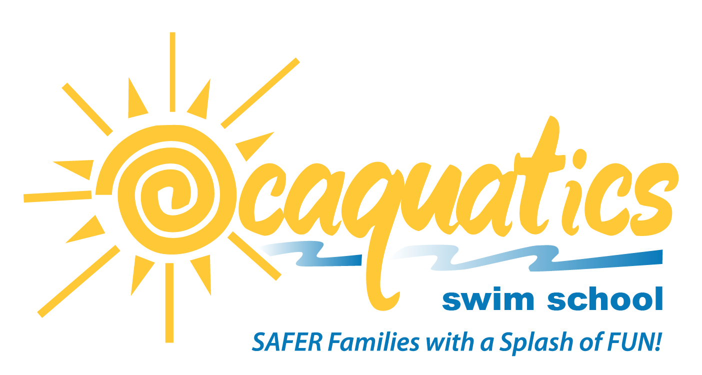 Ocaquatics Swim School