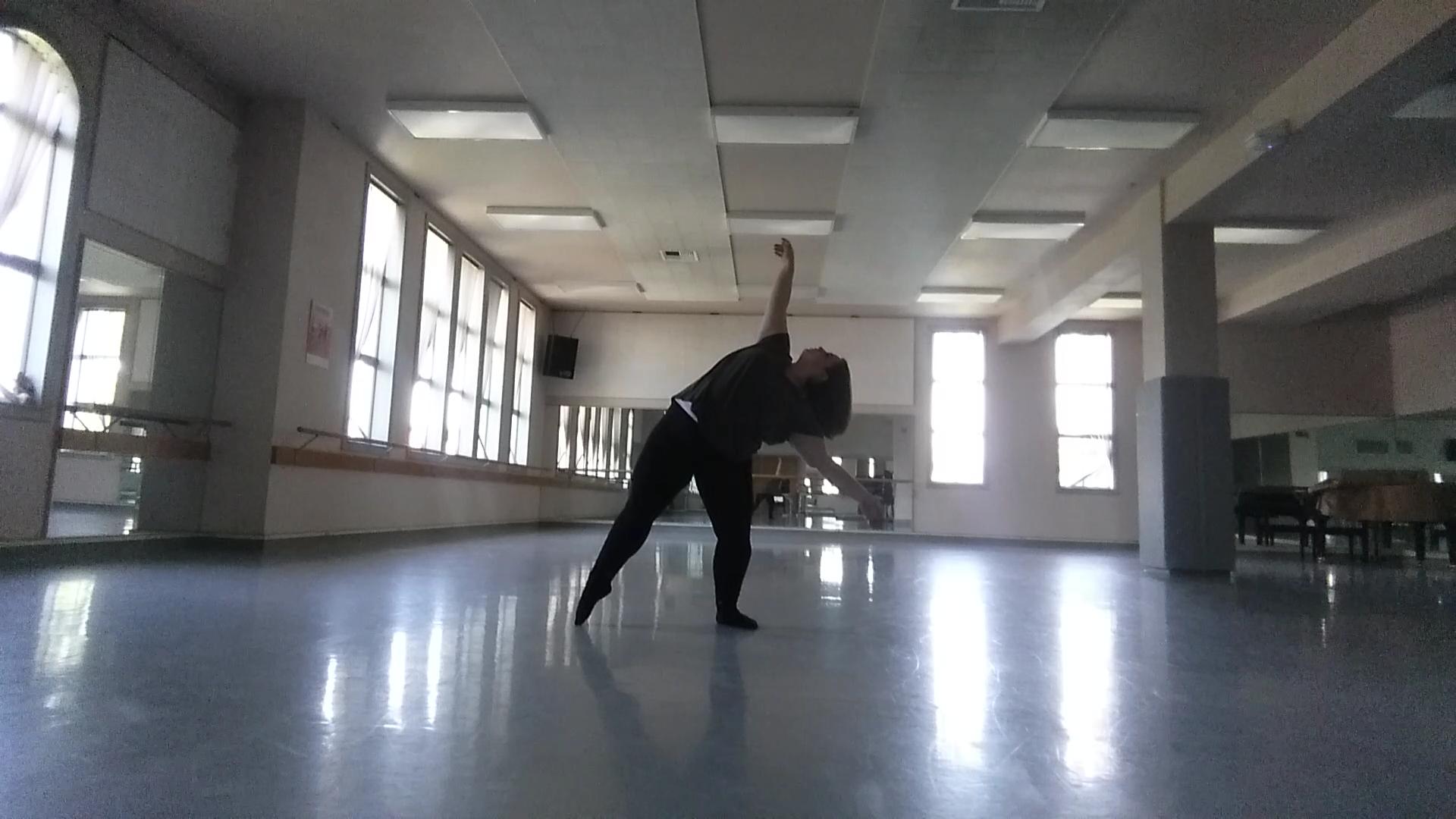 The 10 Best Dance Classes Near Me 2017