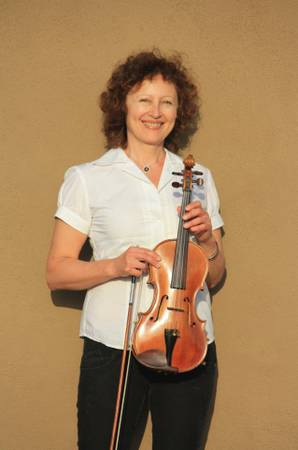 Violin And Piano Lessons in Los Angeles, CA // Lessons com