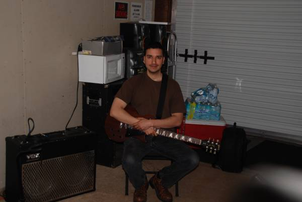 music lessons guitar bass keyboard and drums in everett wa. Black Bedroom Furniture Sets. Home Design Ideas
