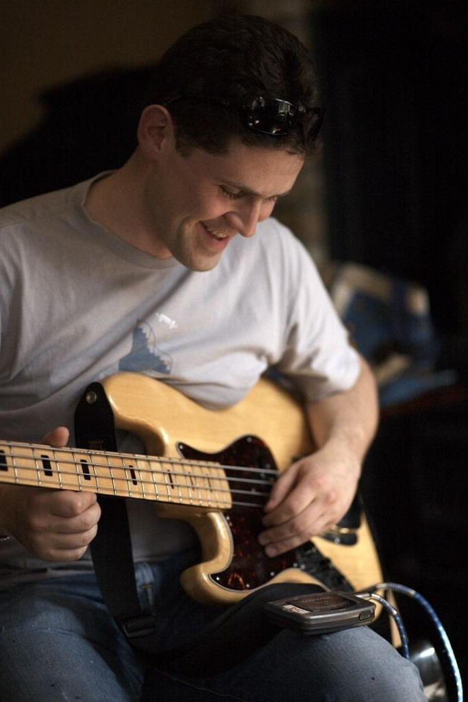 The 10 Best Guitar Lessons In Riverside Ca For All Ages Levels