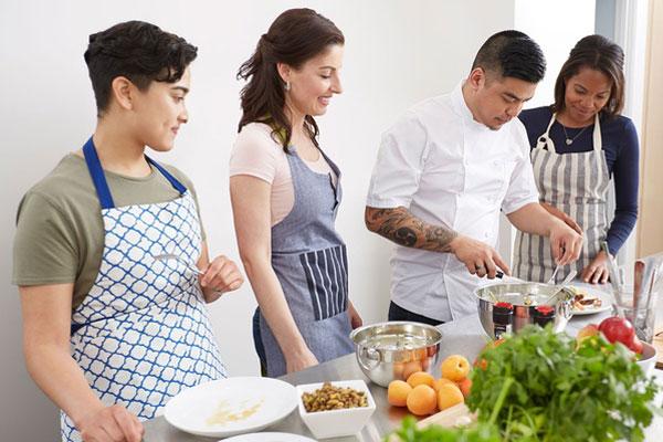 promo code 091e3 fbc42 The 10 Best Cooking Classes Near Me 2019    Lessons.com