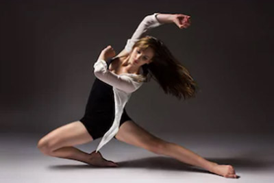 The 10 Best Dance Classes Near Me 2018 For All Ages Styles