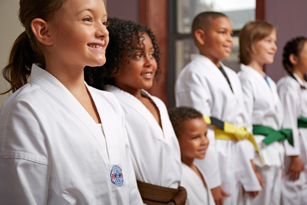 2019 Karate Classes Cost (with Local Prices) // Lessons com