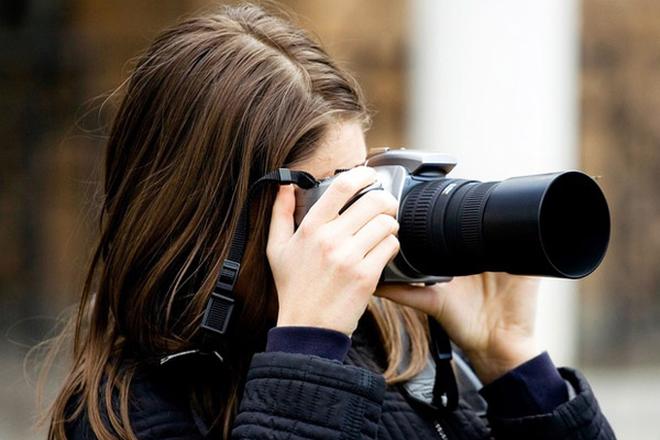 The 10 Best Photography Classes Near Me 2019 // Lessons com