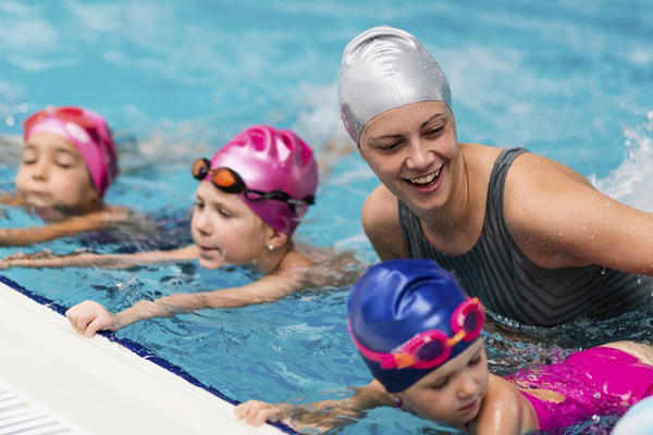 The 10 Best Swimming Lessons Near Me 2021 Lessons Com