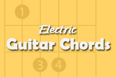 the 10 best country guitar chords charts chord progressions. Black Bedroom Furniture Sets. Home Design Ideas