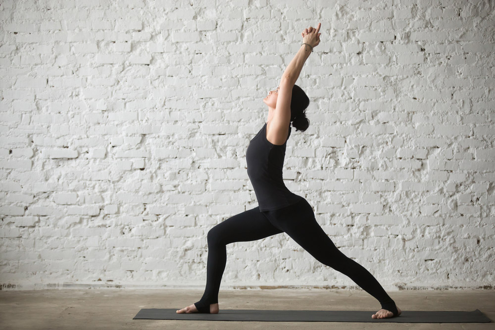 Types Of Yoga The 13 Different Styles With Poses Lessons Com