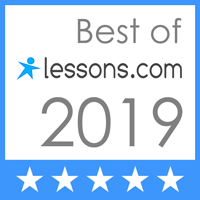 Best of Lessons Logo 2019