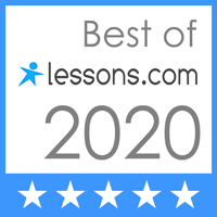 Best of Denver Area - Horse Riding Lessons 2020 Award - Lessons.com