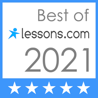 Best Piano Lessons in Santa Monica