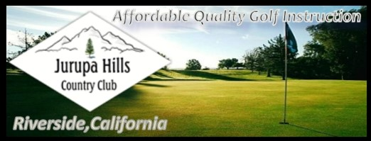 Southern California Golf Schools In Riverside Ca Lessonscom