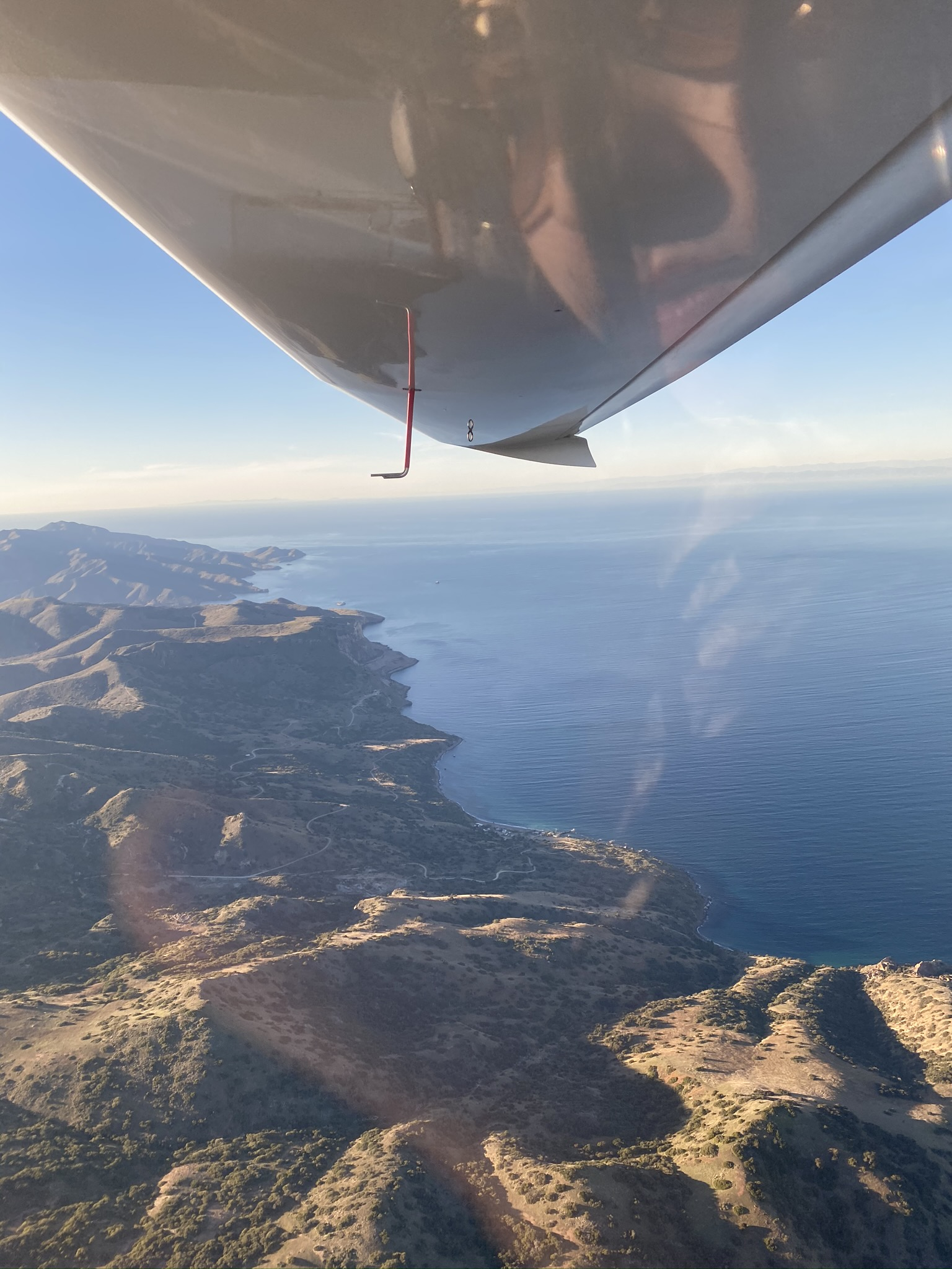 Fly KFUL Flight School in Fullerton, CA // Lessons.com
