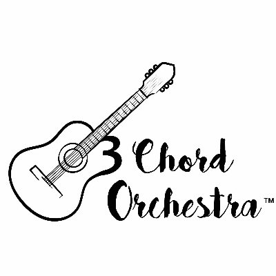Three Chord Orchestra In Norfolk Va Lessons