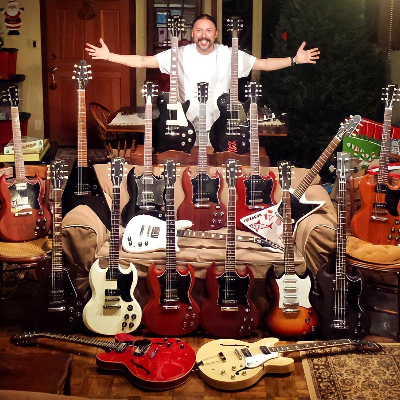 The 10 Best Guitar Lessons in Gilroy, CA (for All Ages & Levels)