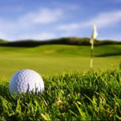 The 10 Best Golf Lessons In Charlotte Nc For All Ages Levels