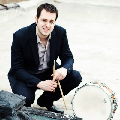 jordan young drum lessons in brooklyn ny. Black Bedroom Furniture Sets. Home Design Ideas