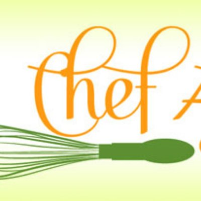 Chef Alice Cooking Classes And Catering
