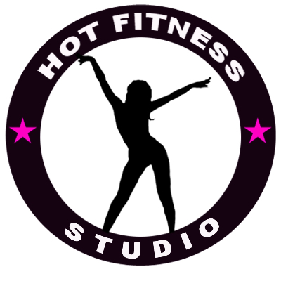 Hot Fitness Studio