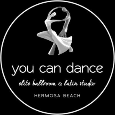 Konstantin Dance Instruction In Burbank Ca Lessons