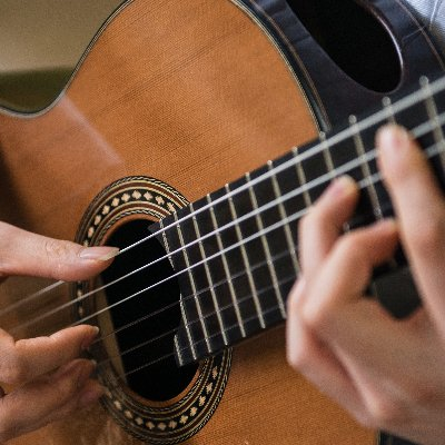 jon kim classical guitar lessons in austin tx. Black Bedroom Furniture Sets. Home Design Ideas