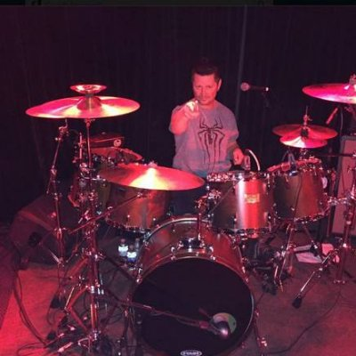 private in home drum lessons in bethlehem pa. Black Bedroom Furniture Sets. Home Design Ideas