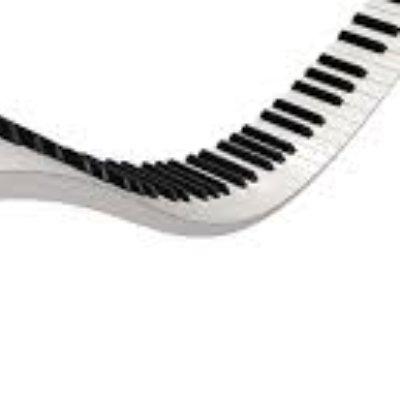 Lisa 39 s piano studio in claremont ca for Yamaha music school irvine