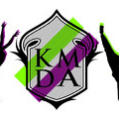 Kinetic Movement Dance Academy | KMDA