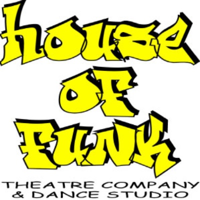 House Of Funk Theatre Company