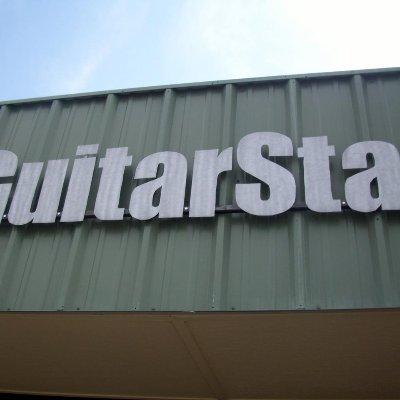 guitarstar music store llc in midland tx. Black Bedroom Furniture Sets. Home Design Ideas