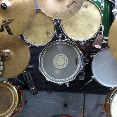 the 10 best drum lessons near me 2017. Black Bedroom Furniture Sets. Home Design Ideas