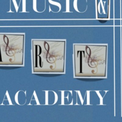 Music And Art Academy