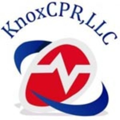 Knox CPR, LLC
