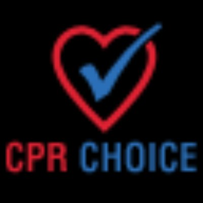 CPR Choice