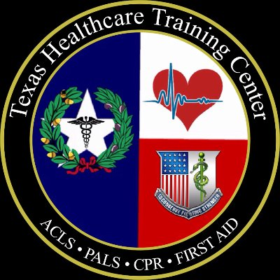 Texas Healthcare Training Center