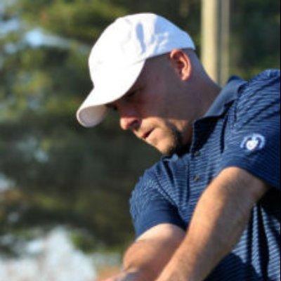 Director Of Instruction Lakeview Golf Club In Harrisonburg Va
