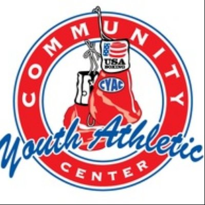 Community Youth Athletic Center
