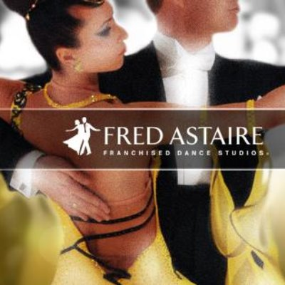 Fred Astaire Midtown Dance Studio