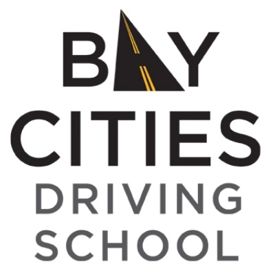 bay cities driving school in fremont ca. Black Bedroom Furniture Sets. Home Design Ideas