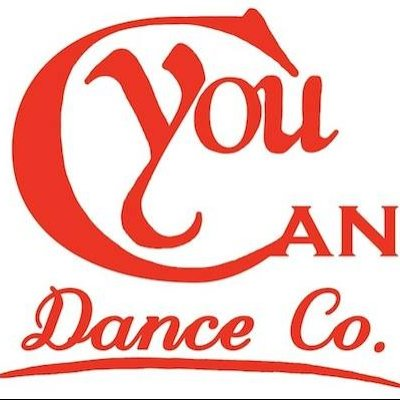 You Can Dance Co.
